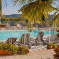 1-vue-palmier-piscine.jpg