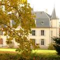 Château vue jardin kl.jpg