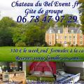 Copie de img.chateau bel event.jpg
