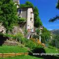 Ecogite Clef Verte Cote Jardin Gorges du Tarn.jpg