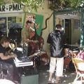 Jazz vidéo.jpg