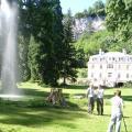 Le chateau de la cascade W.JPG