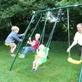 New swing.jpg