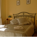 Primevere bedroom - Copy.png