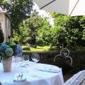 Terrace dining 2.JPG