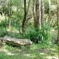 banc de pierre jardin.jpg