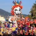 carnaval-Nice.jpg