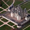 chateau chambord.jpg