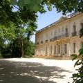 chateau de Valmousse.jpg