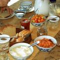 cuisine_bio_petitdej.jpg