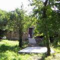 facadeTerrasseGite2.jpg