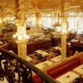 grand_café.jpg