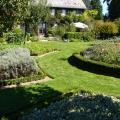 jardindarsac2.jpg
