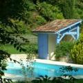piscine-beauvert.jpg