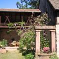 puits et terrasse.jpg