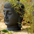 statue-bouddha-jardin-japonais.jpg