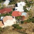 vue aérienne auberge du pavé (640x446).jpg
